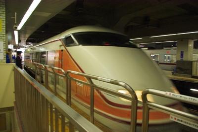 浅草駅20110120-6