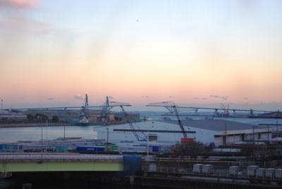 東京ゲートブリッジ20110116-3