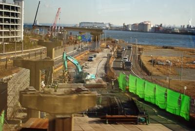 廃軌道20110131-2
