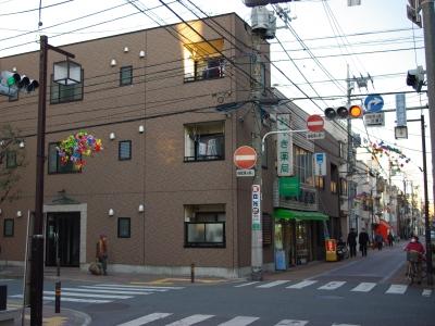 おでき薬局20110131-4