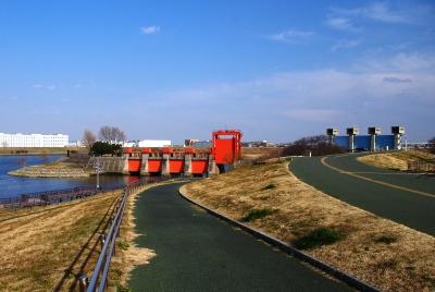 赤水門20110221-1