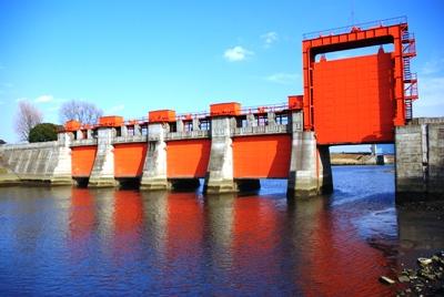 赤水門20110221-3