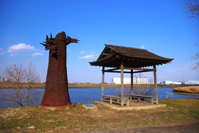 赤水門20110221-4