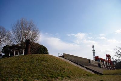 赤水門20110221-6