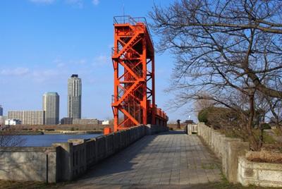 赤水門20110221-11