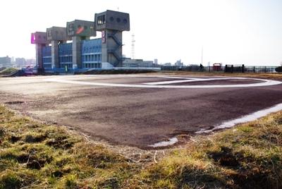 青水門20110221-6