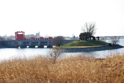 赤水門20110221-12