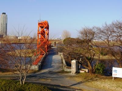 赤水門20110221-13