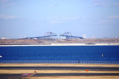 ゲートブリッジ20110131-2