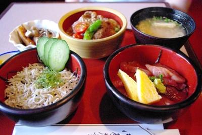 20110521マックモア姫丼
