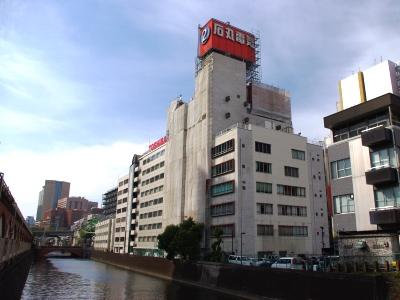 石丸20110417-1