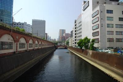 石丸20110521-1