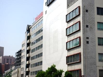 石丸20110521-2
