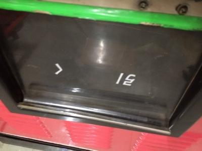 トーストサンド自販機2