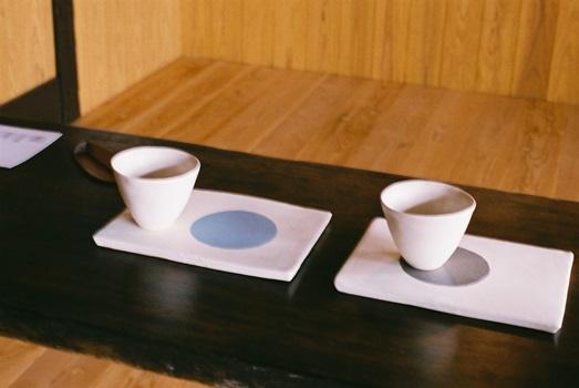 丹羽茶舗1