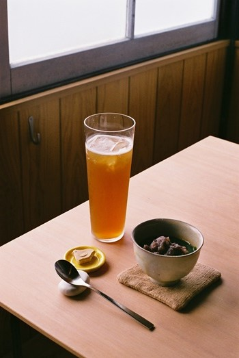 丹羽茶舗3