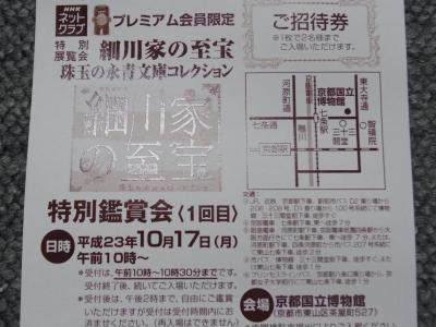 RIMG0143.JPG