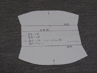 RIMG1155.JPG