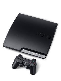 PS3-Slim-01