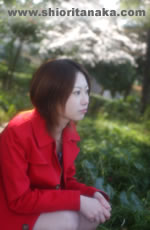 http://www.shioritanaka.com/