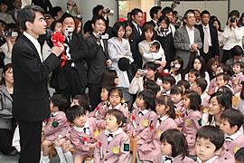 20090410-05.jpg