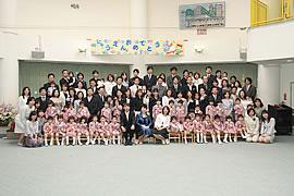 20090410-12.jpg