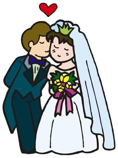 医者と結婚したい女