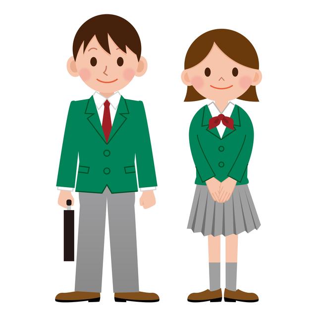 婚姻適齢は男女とも18歳に統一