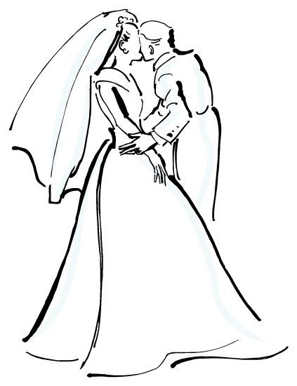 アンジャッシュ渡部建さんと佐々木希さん結婚