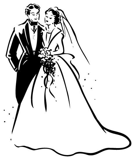 理想の芸能人夫婦