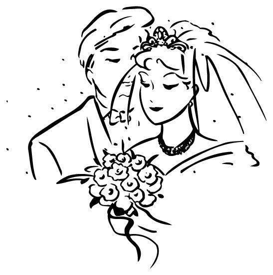 道端アンジェリカさん結婚発表