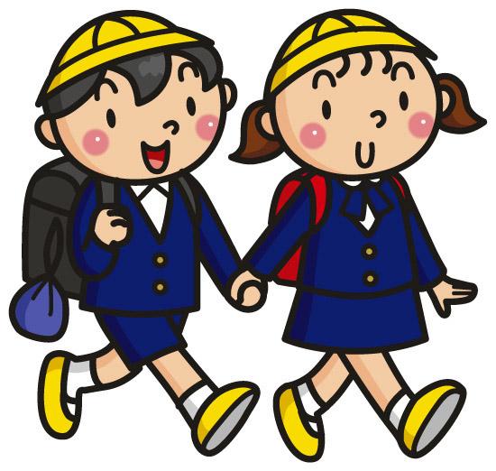 新設の小学校が開校