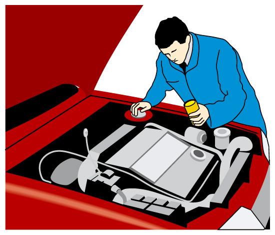 自動車教習所が入校者確保に力