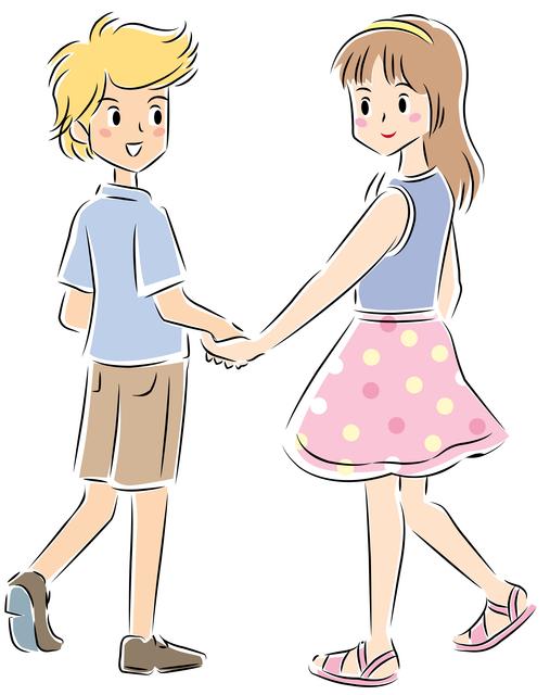 妻の初婚年齢が低い都道府県