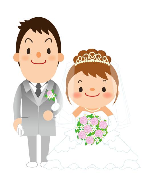 結婚式を挙げたいです?