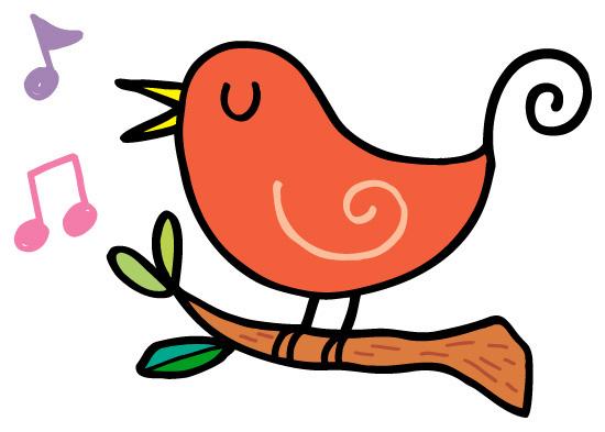 婚活渡り鳥