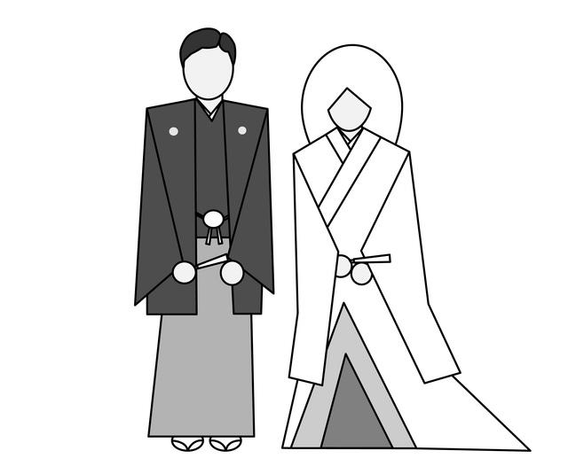 伊万里市の婚活支援事業