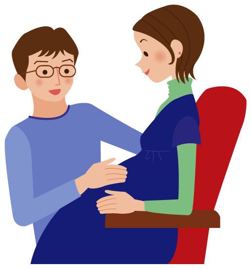 不妊治療の補助