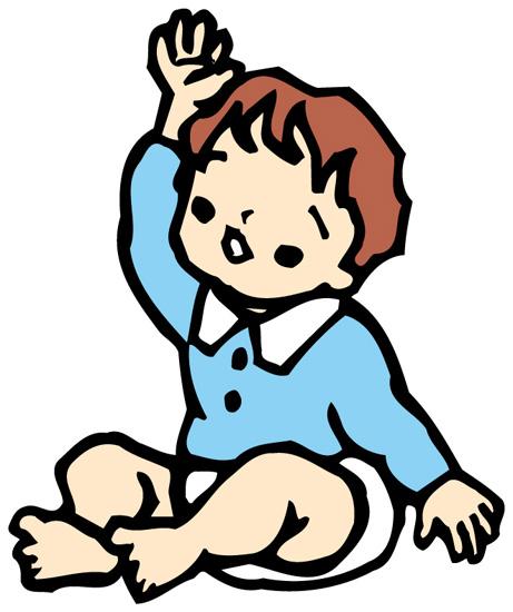 平成生まれ赤ちゃんの名前人気ランキング(男の子)