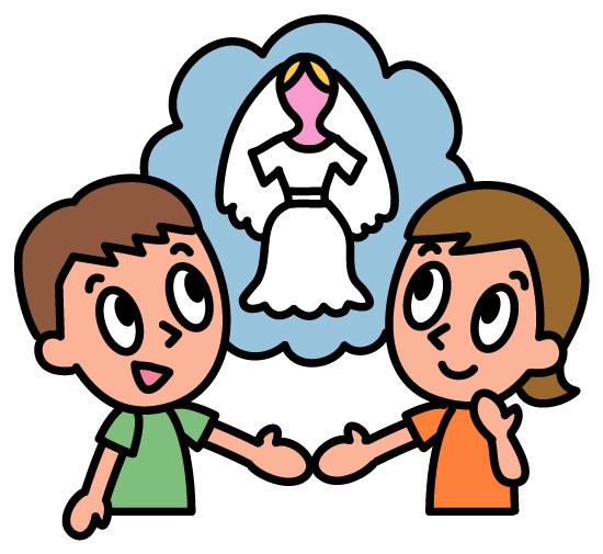 新元号を記念して結婚
