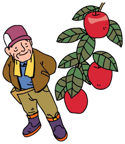唯一りんご科があった高校が閉校