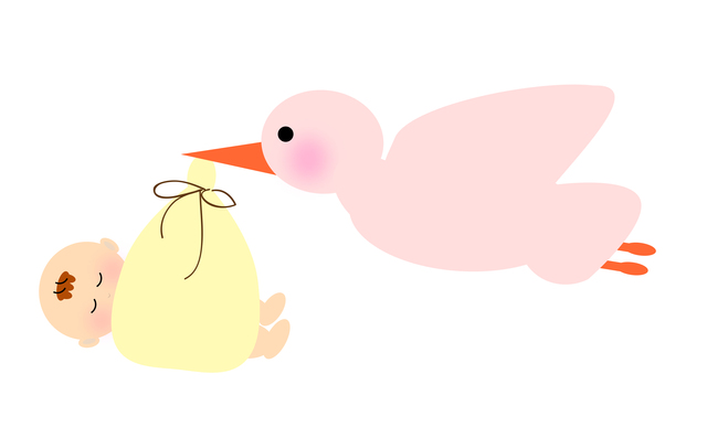 北海道で妊娠出産の支援策を発信