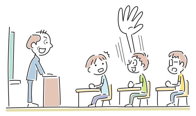 学習塾の倒産