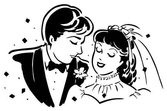 結婚したい男のランキング2019