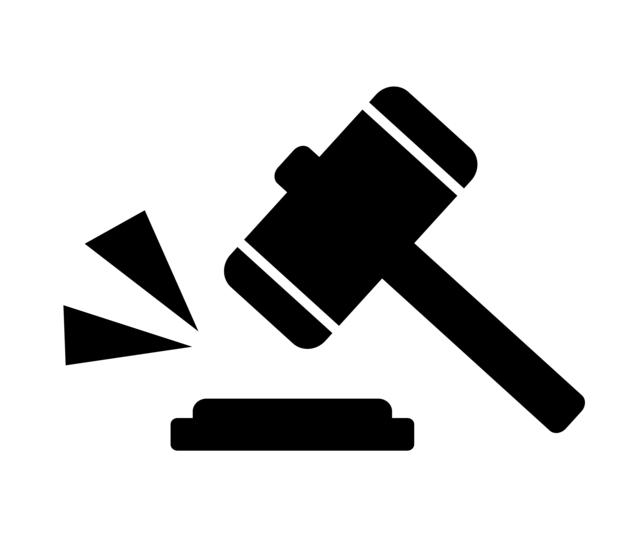 結婚詐欺の疑いの男性社員が不起訴処分
