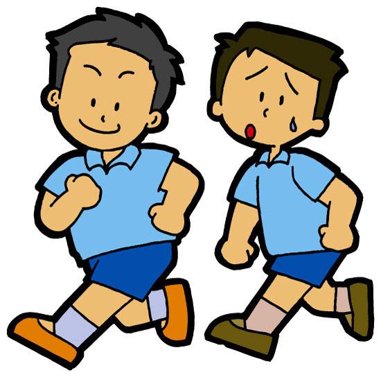 スポーツ少年団登録人数