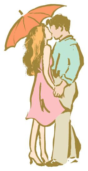 憧れる理想の芸能人夫婦