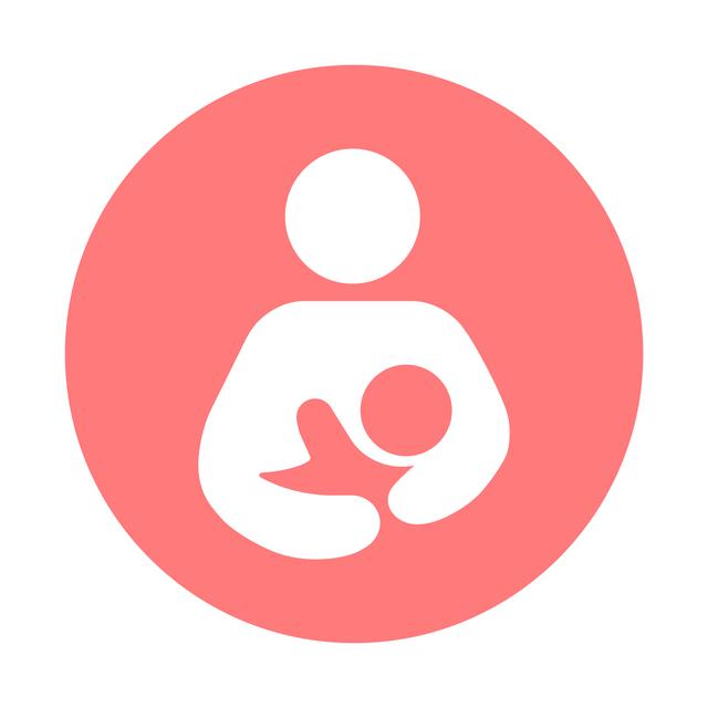 宮城県の合計特殊出生率