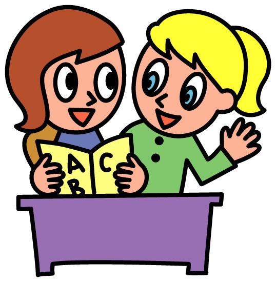 個別指導塾が業績を伸ばす