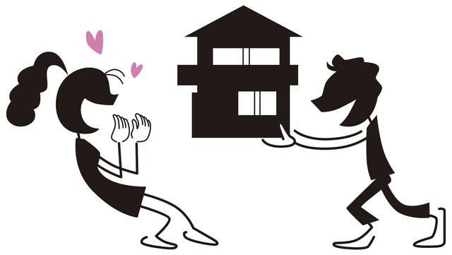 結婚と恋愛の必要なコミュニケーション
